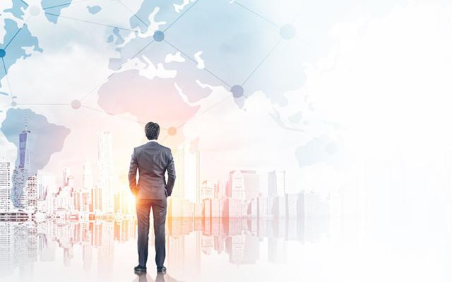 giá trị cốt lõi doanh nghiệp