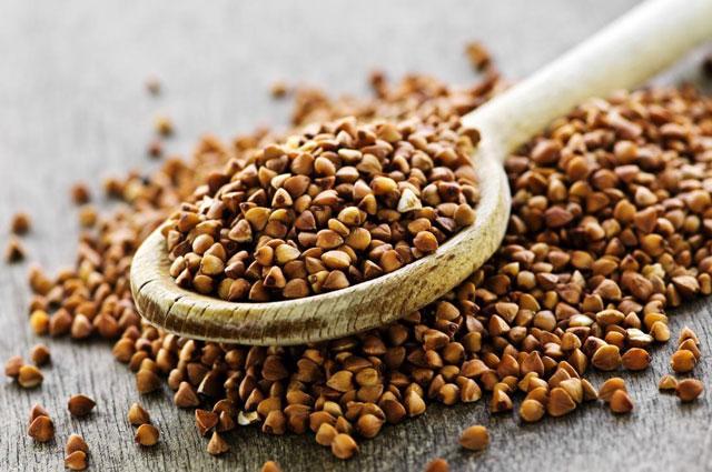 Buckwheat Là Gì? Khám Phá Công Dụng Tuyệt Vời Của Hạt Buckwheat