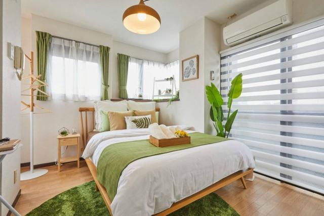 List Airbnb Là Gì? Mô Hình Kinh Doanh Airbnb Tại Việt Nam