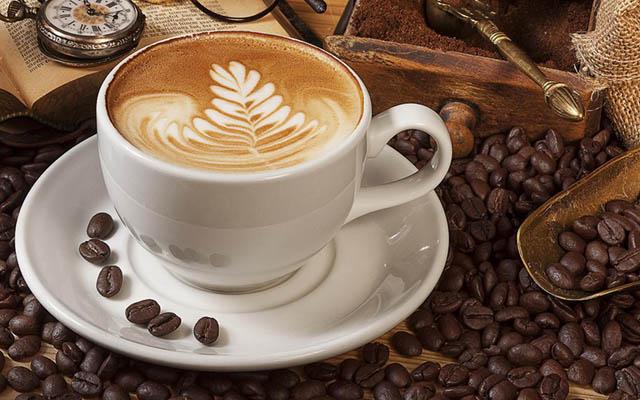 cappuccino cafe cua y