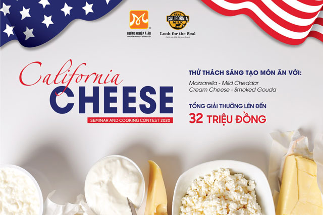 Cheese Recipe Challeng