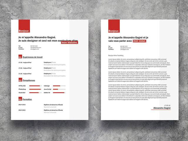 cover letter gây ấn tượng với nhà tuyển dụng