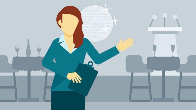 giá trị bản thân là gì? khẳng Định giá trị bản thân nơi làm việc như thế nào?