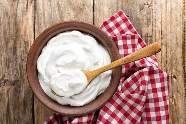 Heavy Cream Là Gì? Heavy Cream Có Gì Khác Whipping Cream?