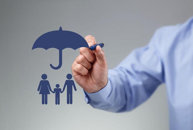 luật bảo hiểm xã hội 2020