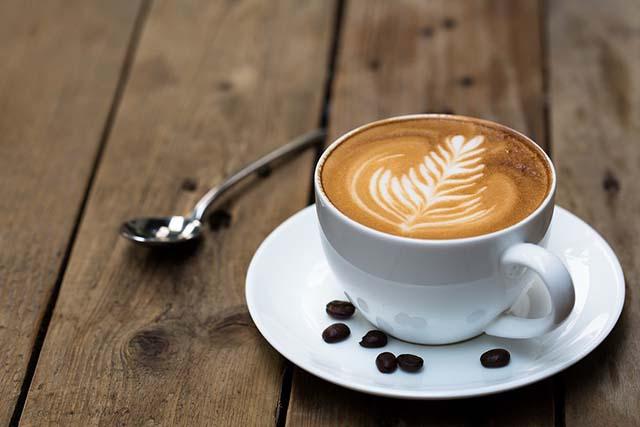 mot ly latte dung chuan