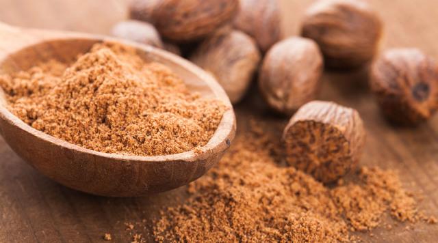 Nutmeg Là Gì? Loại Gia Vị Cho Món Ăn Thêm Hoàn Hảo