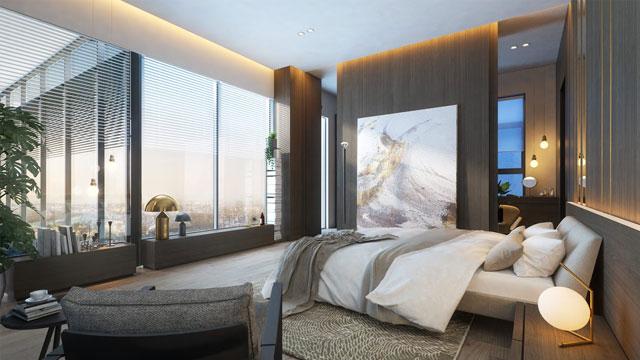 penthouse chinh phuc khach kho tinh