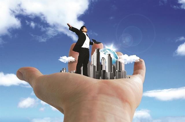 Có giá trị cốt lõi, doanh nghiệp sẽ hoàn thành sứ mệnh tốt hơn