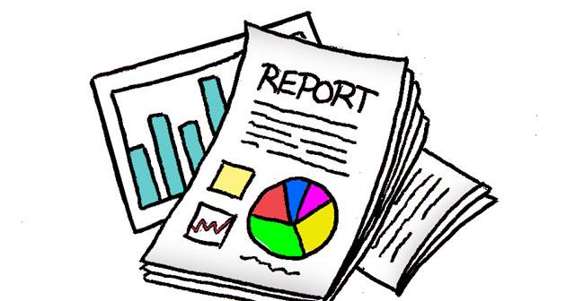 nội dung mẫu báo cáo thành tích cá nhân
