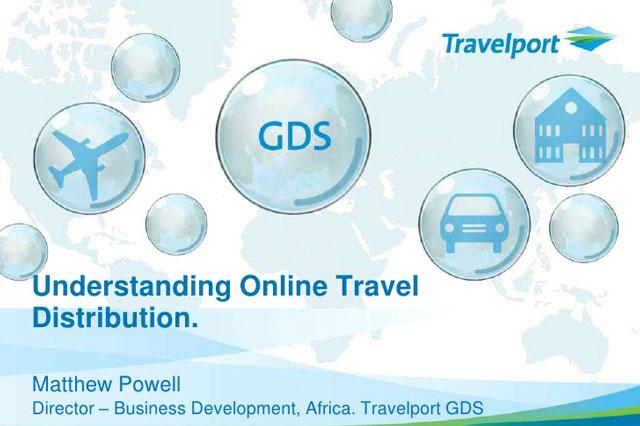 GDS mang đến những lợi ích cụ thể