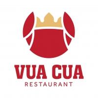 Chuỗi Nhà hàng Vua Cua