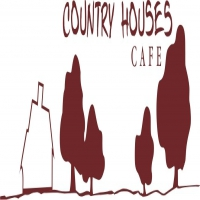 COUNTRY HOUSES CAFE