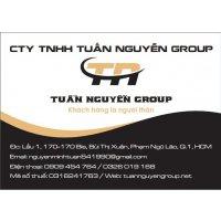 Tuấn Nguyễn Group