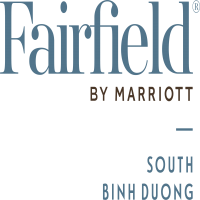 Fairfield by Marriott South Binh Duong