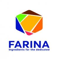 Công ty Cổ phần thực phẩm Farina
