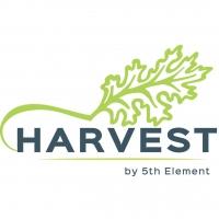 Harvest Cafe & Restaurant