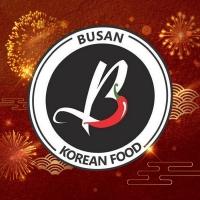 Chuỗi Nhà hàng Busan