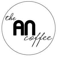 The An Coffee