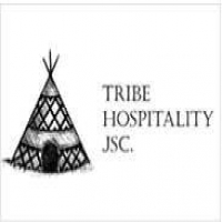 Tribe Hospitality