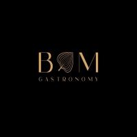 BOM Gastronomy