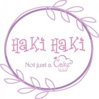 Haki Haki Bakery