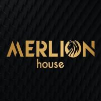 Nhà hàng Merlion House