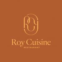 Nhà hàng Roy Cuisine