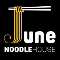 Nhà hàng June Noodle House