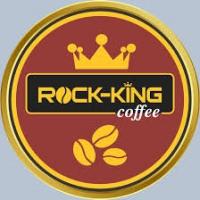 Cafe Xe Lửa