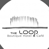 The Loop Boutique Hotel And Cafe
