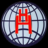 Khách sạn Hoàng Hùng