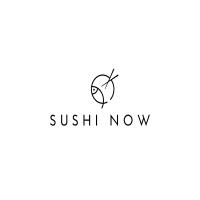 Nhà hàng Sushi Now