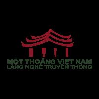 Một thoáng Việt Nam Làng nghề truyền thống