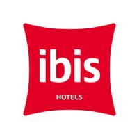 Ibis Saigon Airport Hotel