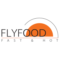 CÔNG TY CỔ PHẦN THỨC ĂN BAY - FLYFOOD