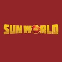SUN WORLD NÚI BÀ ĐEN