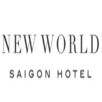 New World Sai Gon Hotel