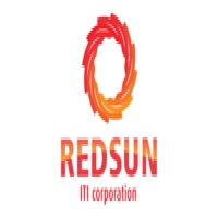 Redsun-ITI