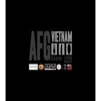 AFG Viet Nam