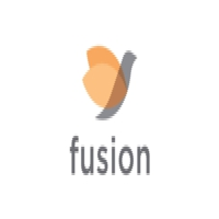 Fusion Hotel Group