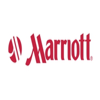Marriott International Group