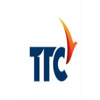 TTC Group