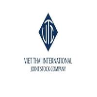 Việt Thái Quốc Tế