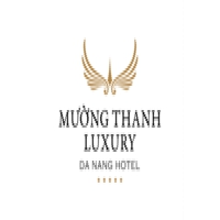 Mường Thanh Luxury