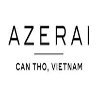 Azerai Cần Thơ