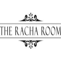 The Racha Room