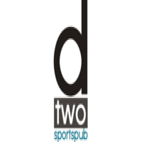 Dtwo Sportspub