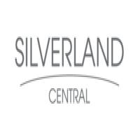 Silverland Central