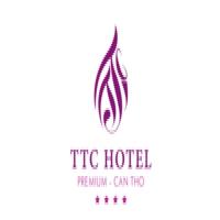 Khách sạn TTC Premium - Cần Thơ